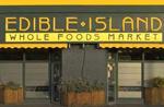 EdibleIsland_web2014