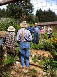 garden tour photo 1
